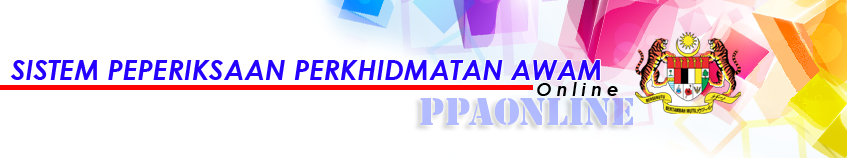 Ppaonline 1